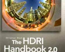 Diving deep into HDR with the HDRI Handbook 2.0
