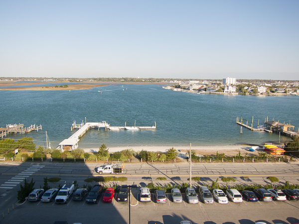 Cheap Motels In Wrightsville Beach Nc