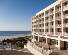 Holiday Inn Resorts – Wrightsville Beach