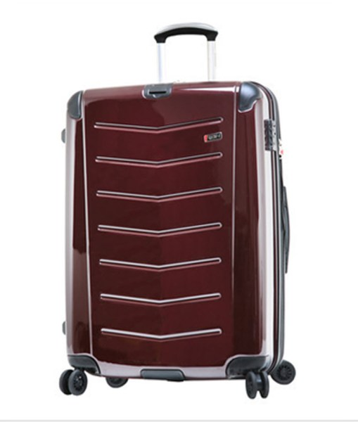 Rodeo Collection luggage