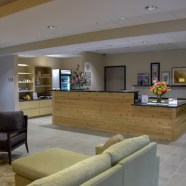 Country Inn & Suites launches complete new design