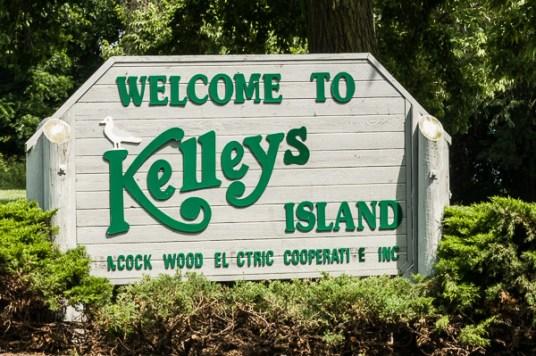 Kelleys_Island-3004111