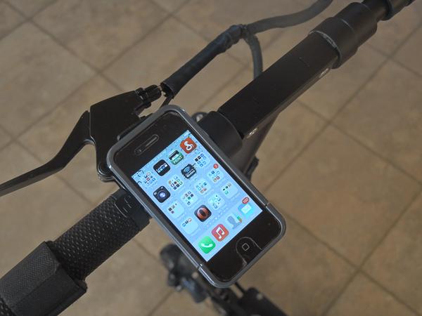 Rokform-Bike-Handlebar-Mount-9706