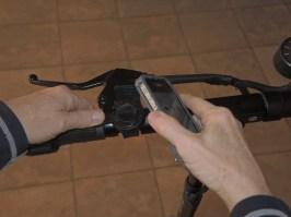Rokform-Bike-Handlebar-Mount-9715