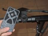Rokform-Bike-Handlebar-Mount-9717