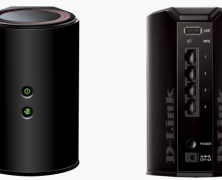 D-Link DAP-1650 stretches your Wi-Fi to remote corners