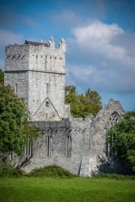 Ireland-5505