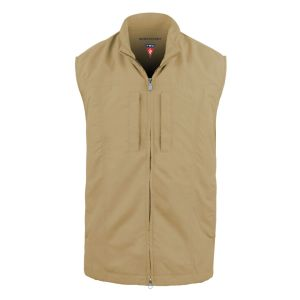 Scottevest RFID-Blocking Vest with 24 pockets