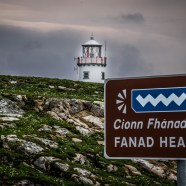 Five little gems to discover on the NW coast of Ireland