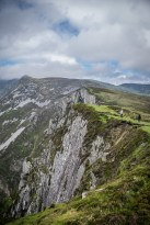 Slieve League Cliffs Centre & Café | Teelin Carrick Donegal Ireland