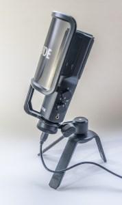 Rode-NT-USB-5947