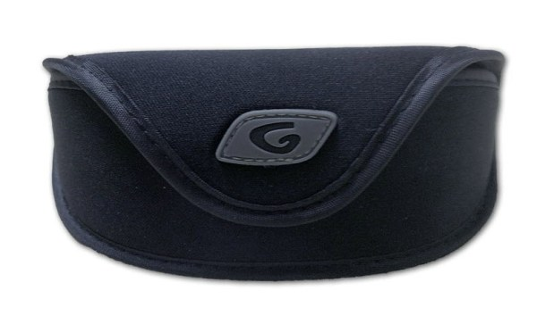 Guideline Eyewear case