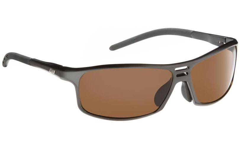 Guideline Eyewear - Swift model