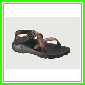 Chaco-Z1-Unaweep-Sandal