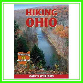 Hiking-Ohio