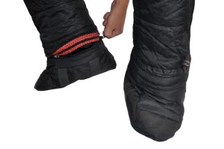 selk_bag__patagon_zipped_booties