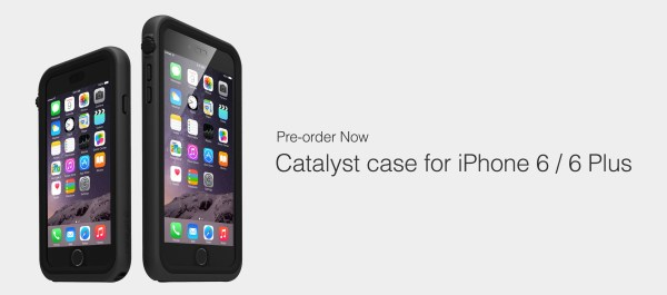 Catalyst_i6_Banner_Promo_01_2048x2048