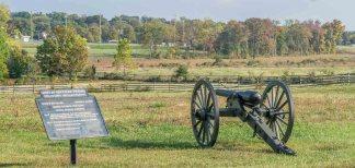 Gettysburg-5775