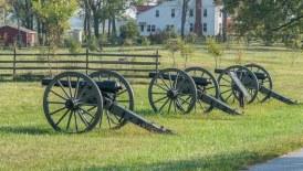 Gettysburg-5778