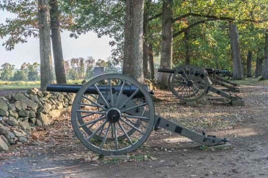 Gettysburg-5782