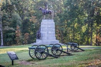 Gettysburg-5792