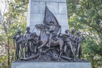 Gettysburg-5796