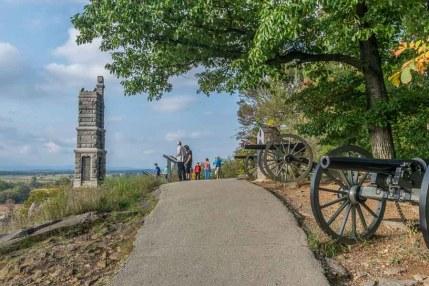Gettysburg-5840