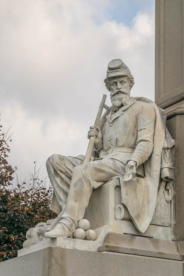 Gettysburg-5884