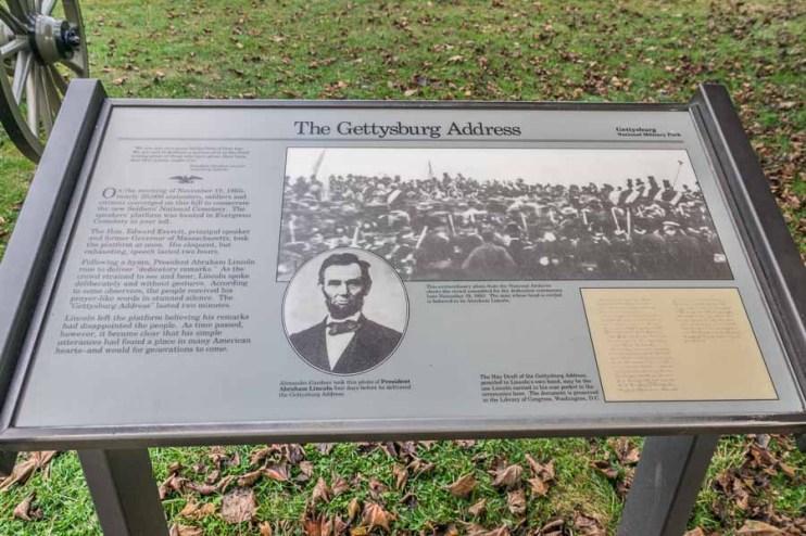 Gettysburg-5890