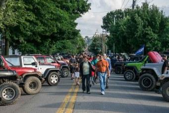 Jeep-Fest-6791