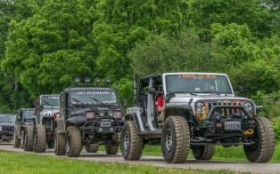 Jeep_Fest-6722
