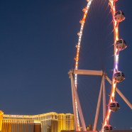 Why you should care about CES2015