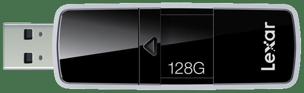 Lexar_P20_128GB