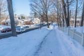 Historic Deerfield Old Main Street