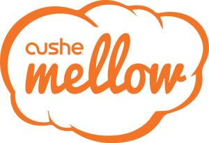 Cushe Mellow makes for comfortable walking