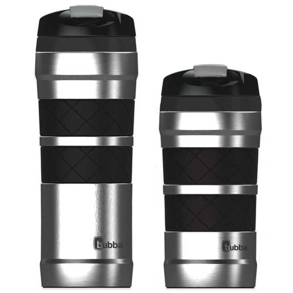 Bubba Taste Guard Mugs