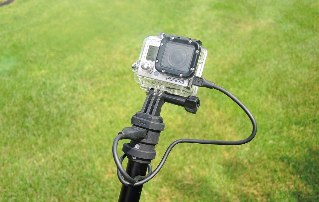 PolarPro accessories make your GoPro work like….a pro