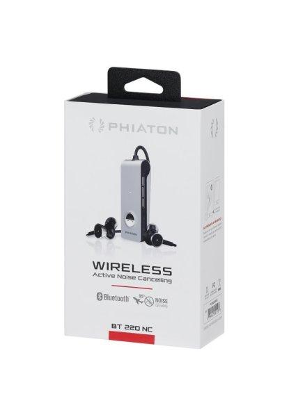 Phiaton BT220NC headphones