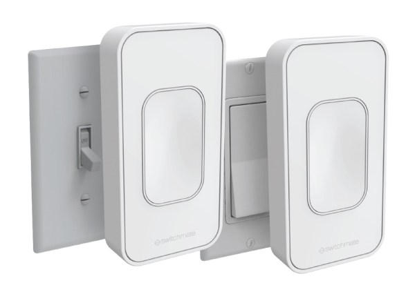 Switchmate comes in two models