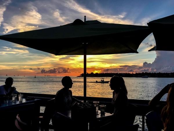 sunset-pier-3156