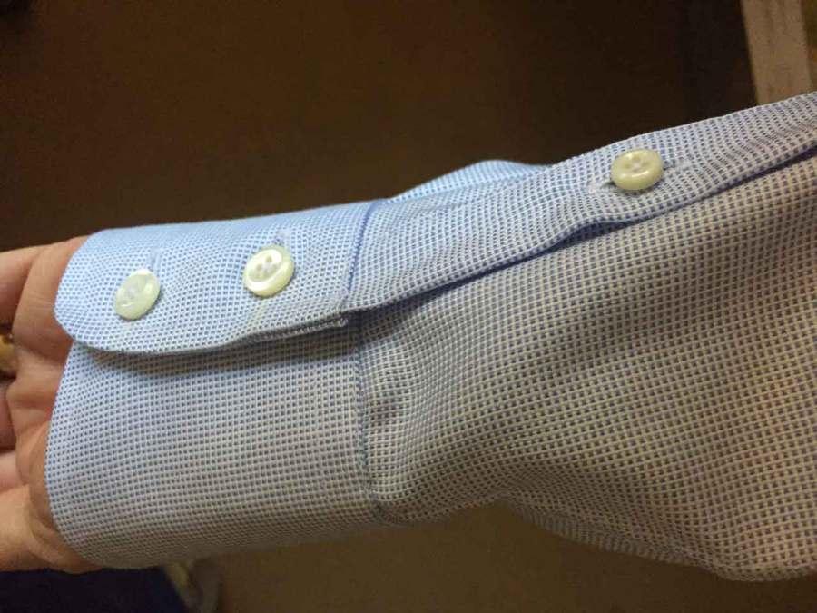cuff-details-s
