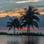 Grand Velas Riviera Maya – all-inclusive, all fantastic