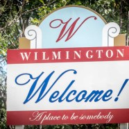 Savor Wilmington – there's something for everyone