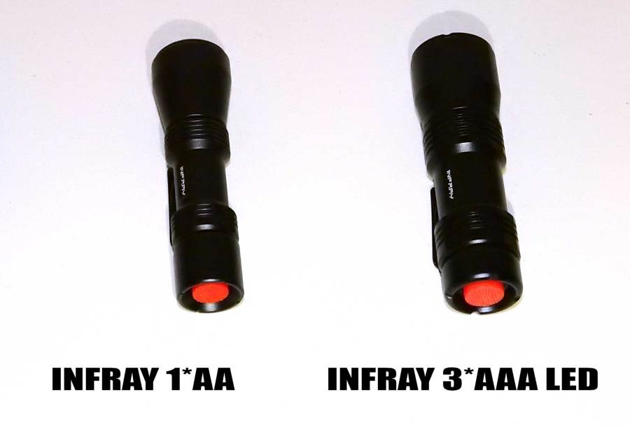 INFRAY-TACTICAL-FLASHLIGHTS