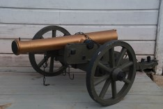 Kernstown Battlefield-153819