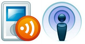 Podcasting overview (2)