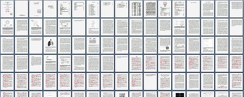 The Dissertation