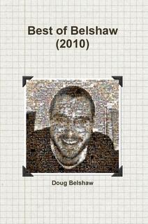 Best of Belshaw 2010