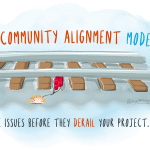Community Alignment model v0.5