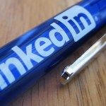 An experiment in using LinkedIn Pulse for blogging
